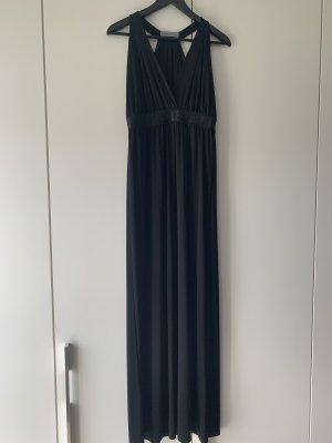 Langes tolles Kleid von Boutique de la femme