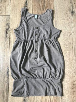 Langes Top Vero Moda in Größe S