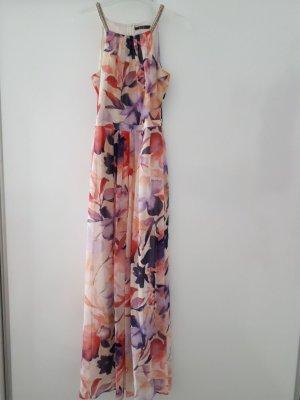 Langes Träger Kleid Esprit