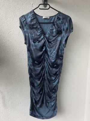 Langes TShirt/ Kleid von René Lezard