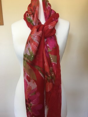 Codello Summer Scarf multicolored