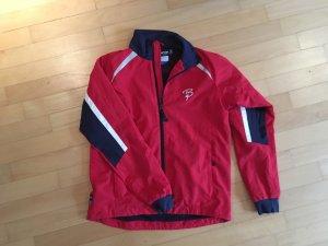 Odlo Sportjack rood