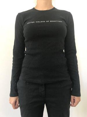 Langsam-Shirt
