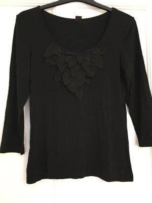 Langsam Shirt S.Oliver 36