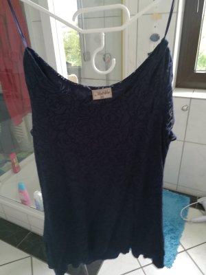 Langshirt Bluse