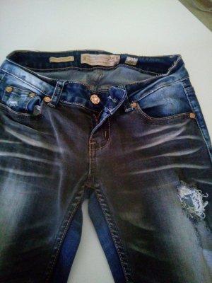 Lantis Jeans Gr. xs NEU