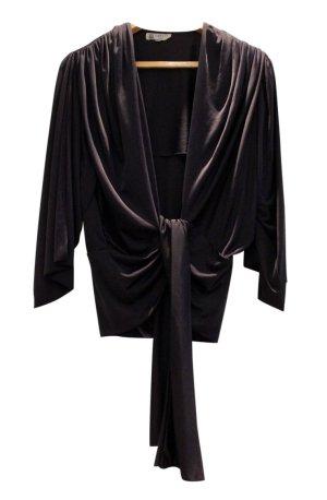 LANVIN Bluse (Original, nicht aus der H&M Kollektion!)