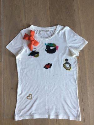 Lanvin  for H&M T-Shirt Neuwertig!
