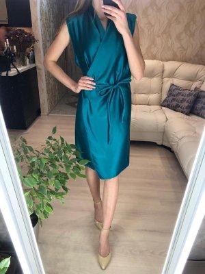 Lanvin Kleid Original neuwertig !!!