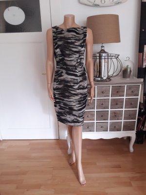 Lanvin Paris Etui Kleid