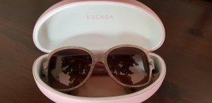 Lanvin Paris Luxus Designer Sonnenbrille vintage boho hippie coachella Festival ibiza