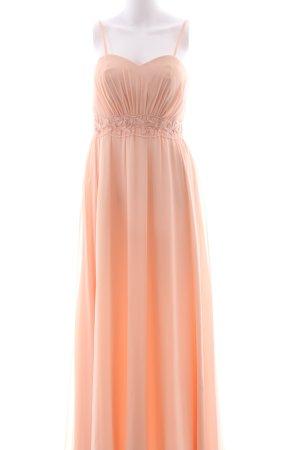 Gutscheincodes Neue Produkte Verarbeitung finden Laona Abendkleid nude Elegant