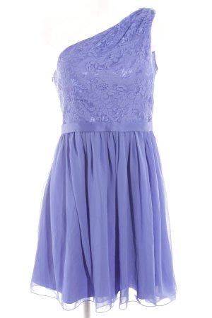 Laona Abendkleid helllila Elegant