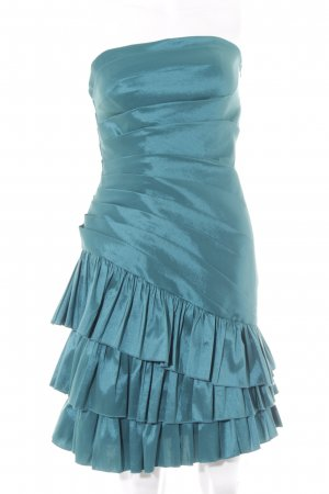 Laona Abendkleid kadettblau Party-Look