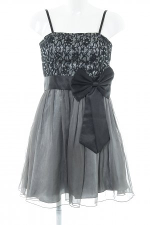 Laona Abendkleid mehrfarbig Party-Look