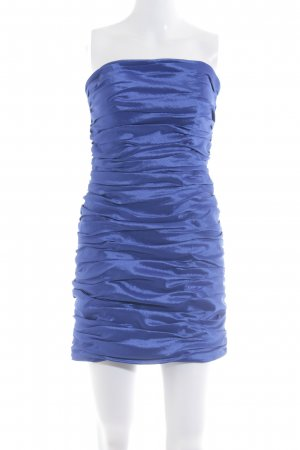 Laona Abendkleid neonblau Elegant