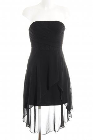 Laona Abendkleid schwarz Elegant