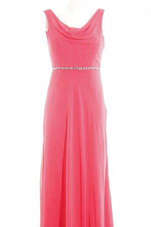 Laona Ball Dress multicolored elegant