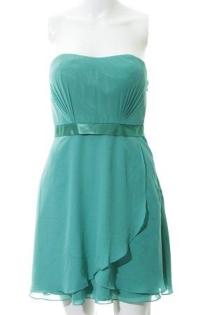Laona Ballkleid mint-grün Elegant