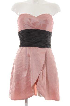 Laona Cocktailkleid Colourblocking Elegant