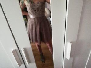 Laona Cocktailkleid
