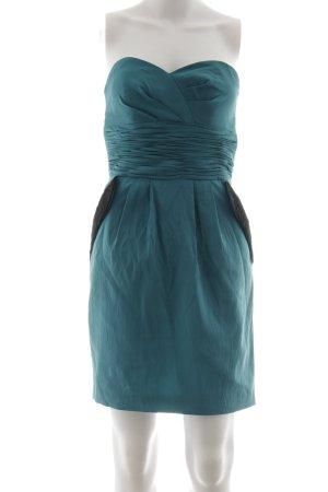 70b23df9efa6a4 Laona Kleider günstig kaufen | Second Hand | Mädchenflohmarkt