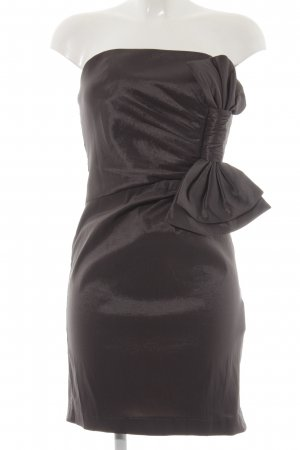 Laona Cocktailkleid mehrfarbig Elegant