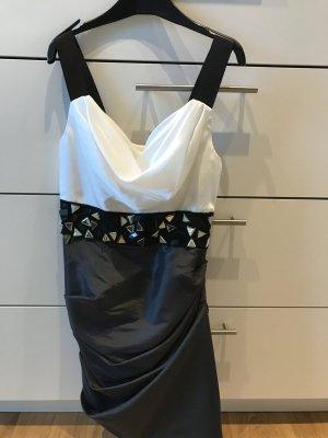 Laona, kurzes Kleid, Gr. S - neu