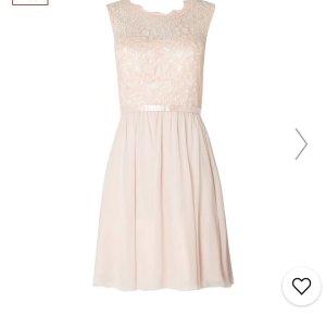 Laona Rose Kleid Größe S