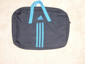 Adidas Laptop bag multicolored