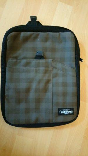 Laptop / Notebook - Tasche von Eastpak