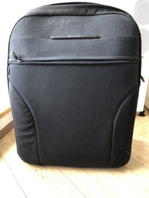 Laptop-/Reiserucksack SAMSONITE