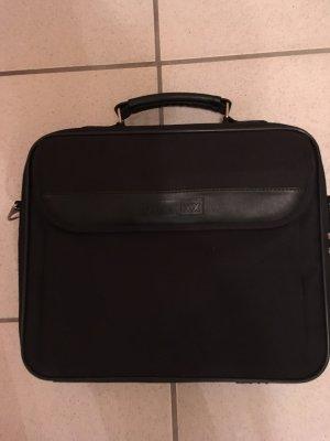 """Laptop Tasche 15"""""""