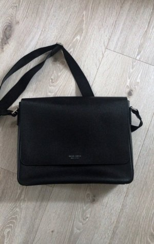 Laptop Tasche Hugo Boss