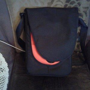 Laptop- Tasche neu zu verkaufen für 35 €