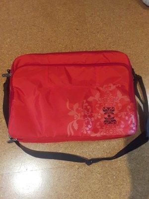 Laptop Tasche von Aha