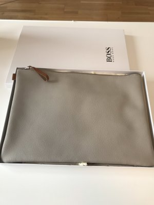 Laptop Tasche von Boss