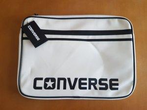 """Laptop-Tasche von CONVERSE für 15"""" Laptop, neu/ungetragen"""