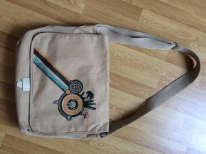 Laptop-Tasche von HP