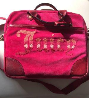 Laptop Tasche von Juicy Couture