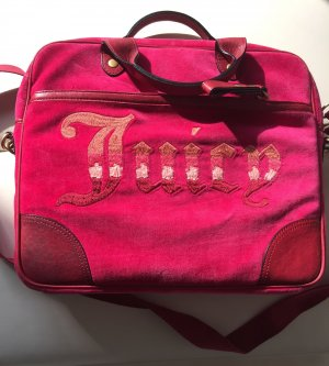 Laptop Tasche von Juicy Couture