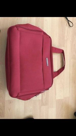 Bagage rood