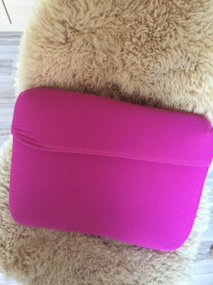 Laptoptasche - 15 -16 Zoll in pink