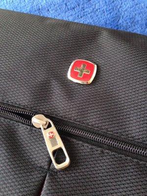 Laptoptasche Businesstasche Messengerbag Schweiz neu!
