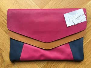 Laptoptasche/Handtasche unbenutzt