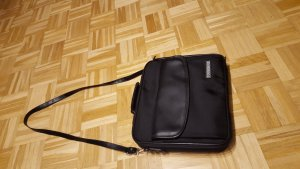 Laptoptasche Notebooktasche Tasche
