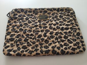 Laptoptasche von Marc by Marc Jacobs