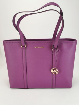 Michael Kors Borsa pc viola