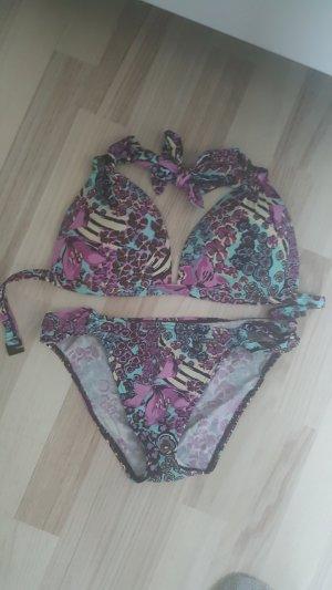 Lascana Bikini 34/36