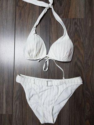 Lascana Bikini Gr. 38